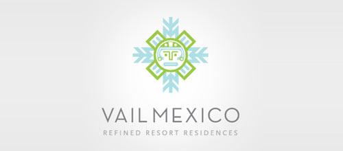 VailMexico logo