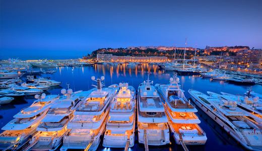 Yachts boats free wallpapers hi res high resolution