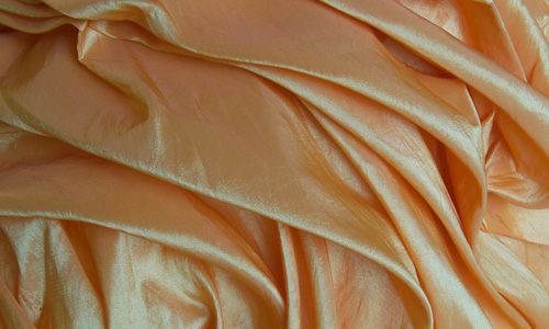 Antique Peach texture
