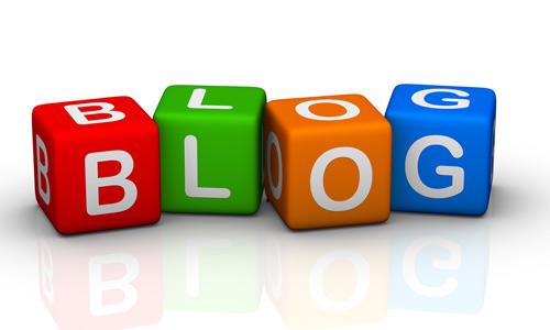 Have a photoblog