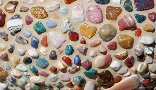 Colorful stone mosaic textures free download hi res high resolution