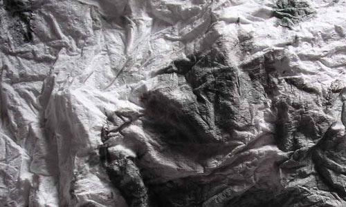 Ickledinkstock texture 62