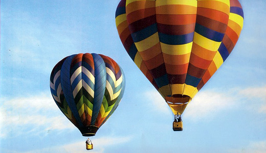 Big hot air balloon free download hi res high resolution wallpapers