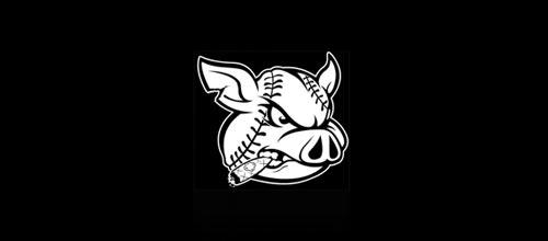 Porkchop Express logo