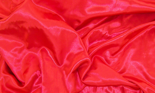 Red Desire texture