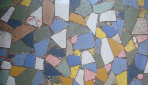 Colorful tiles mosaic textures free download hi res high resolution