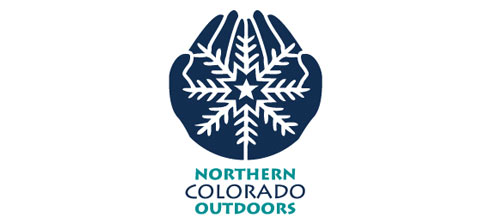 Northern Colorado Outdoors logo