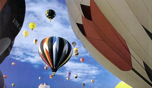 Many hot air balloon free download hi res high resolution wallpapers