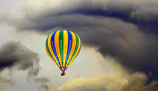 Clouds hot air balloon free download hi res high resolution wallpapers