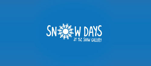 Snow Days logo