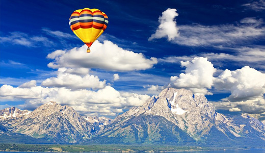 Background hot air balloon free download hi res high resolution wallpapers