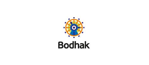 bodhi logo