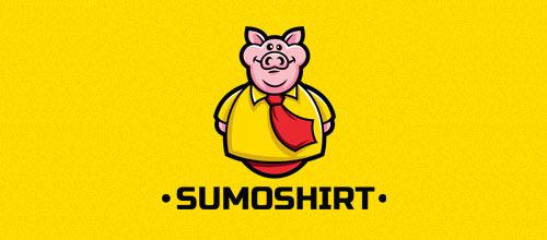 Sumoshirt logo