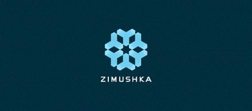 ZIMUSHKA logo