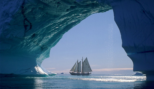 Arctic sailboat ice boats free wallpapers hi res high resolution