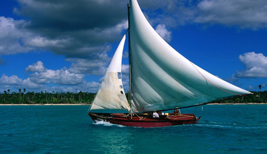 White sailboat boats free wallpapers hi res high resolution