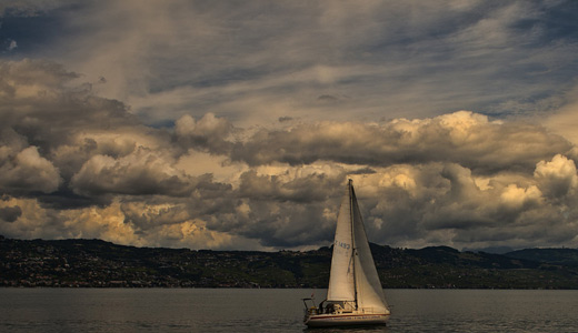 Sailboat sail sea boats free wallpapers hi res high resolution