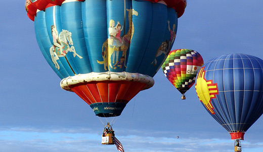 Arabic hot air balloon free download wallpapers