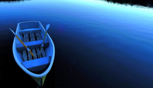 Empty boats free wallpapers hi res high resolution