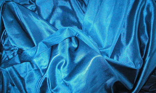 Texture stock 3 blue cloth