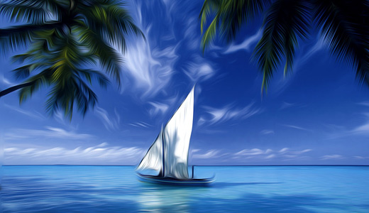 White little sail boats free wallpapers hi res high resolution