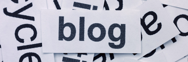 Newbie Blogging Tips: How to Create Blog Posts