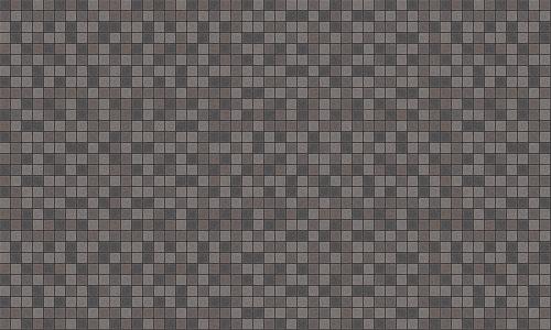Dark Tile