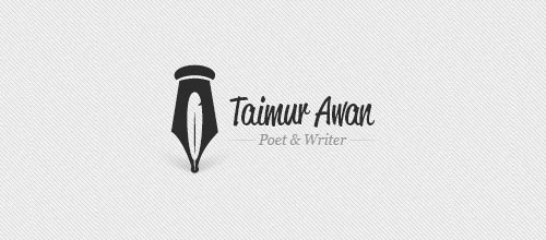 Taimur Awan logo