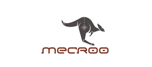 mecroo.com logo