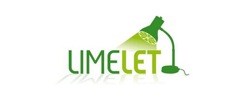 Limelet logo