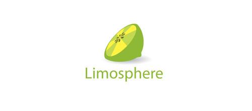 limosphere logo