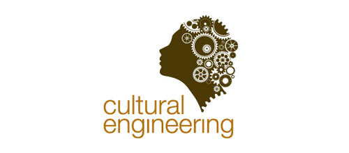 Cultural Engineering logo