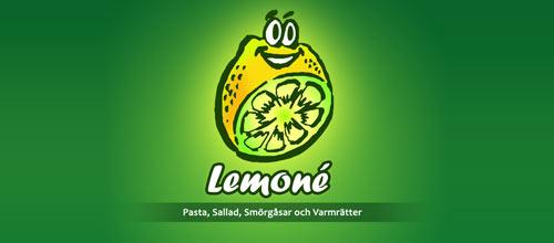 Lemone Logo