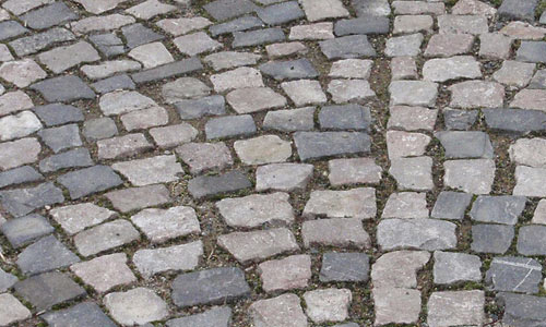 Texture_Cobblestones