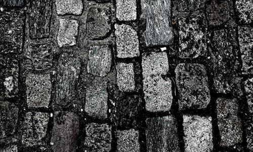 Stone road 2 texture