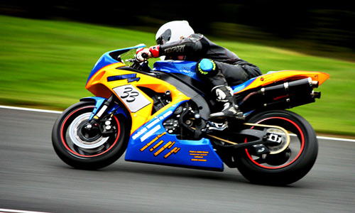 Wirral 100 Club Championship