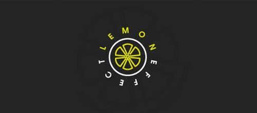 LemonEffect logo