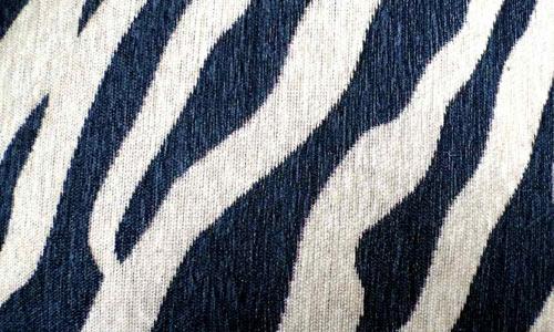 Zebra Fabric Vampstock texture