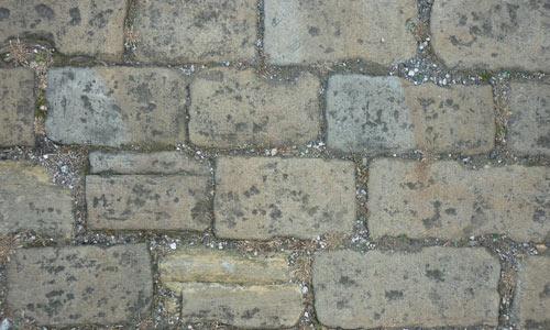 Cobblestones 2 texture