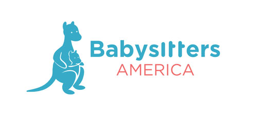 babysitters v.4 logo