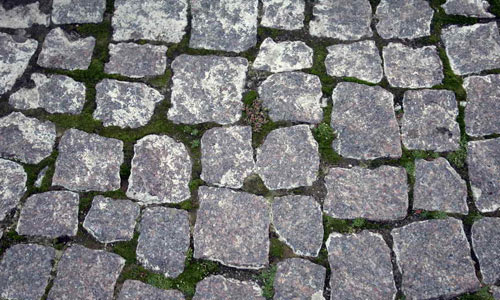 Cobblestone Stock texture