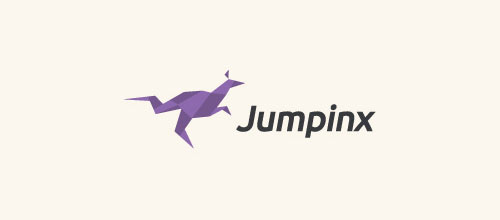 Jumpinx logo