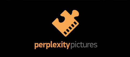 Perplexity Pictures Logo