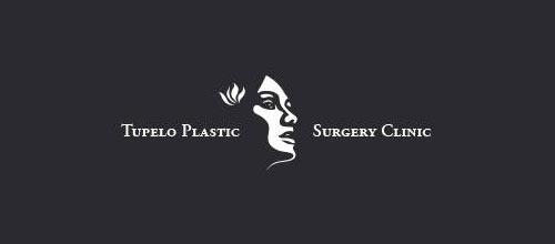 Tupulo Plastic Surgery Logo