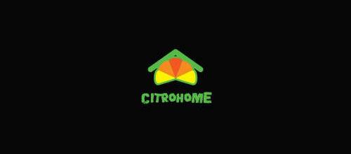 Citrohome logo
