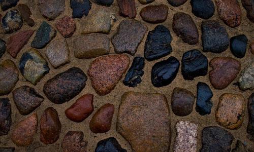 Cobblestone 001 texture