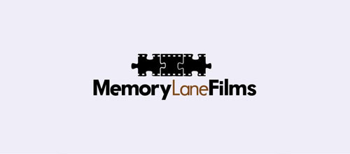 Memory Lane Films logo