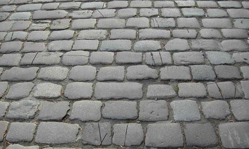 cobblestones-1 texture