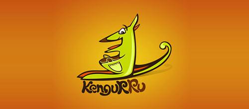 KeguRRu logo
