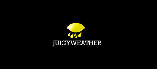 JUICYWEATHER logo